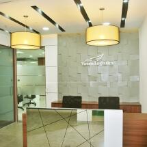 Apex_Projects_Yusen_Mumbai_0694