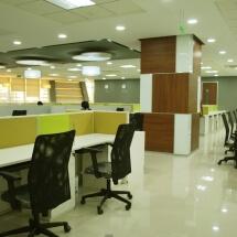 Apex_Projects_Yusen_Mumbai_0703