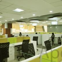 Apex_Projects_Yusen_Mumbai_0704