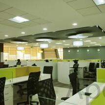 Apex_Projects_Yusen_Mumbai_0707