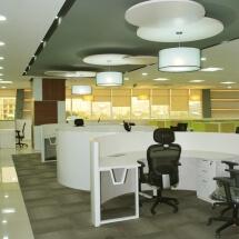 Apex_Projects_Yusen_Mumbai_0708