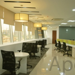 Apex_Projects_Yusen_Mumbai_0712