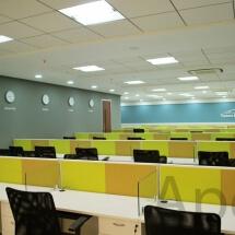 Apex_Projects_Yusen_Mumbai_0714