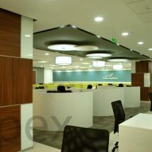 Apex_Projects_Yusen_Mumbai_0721