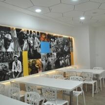 Apex_Projects_Yusen_Mumbai_0729