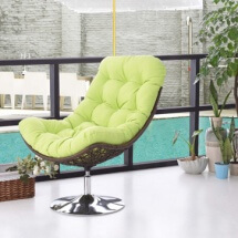 Calabah_Swivel_Lounge_Green_01_2