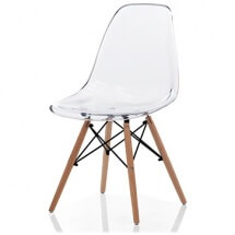 DSW_Chair_Replica_Clear_01_Img2631
