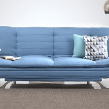 Edo_Sofa_Bed_Blue_01_IMG_0014