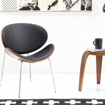 Emil_Lounge_Chair_01_2