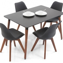 Konrad_Pashe_4_Seater_Dining_Set_Black_01_Untitled-2