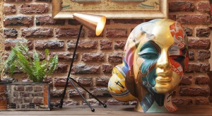 Munin_Study_Lamp_Copper_01_2