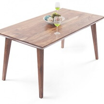 Zuwei_Dining_Table_Teak_01_IMG_0002_666x363
