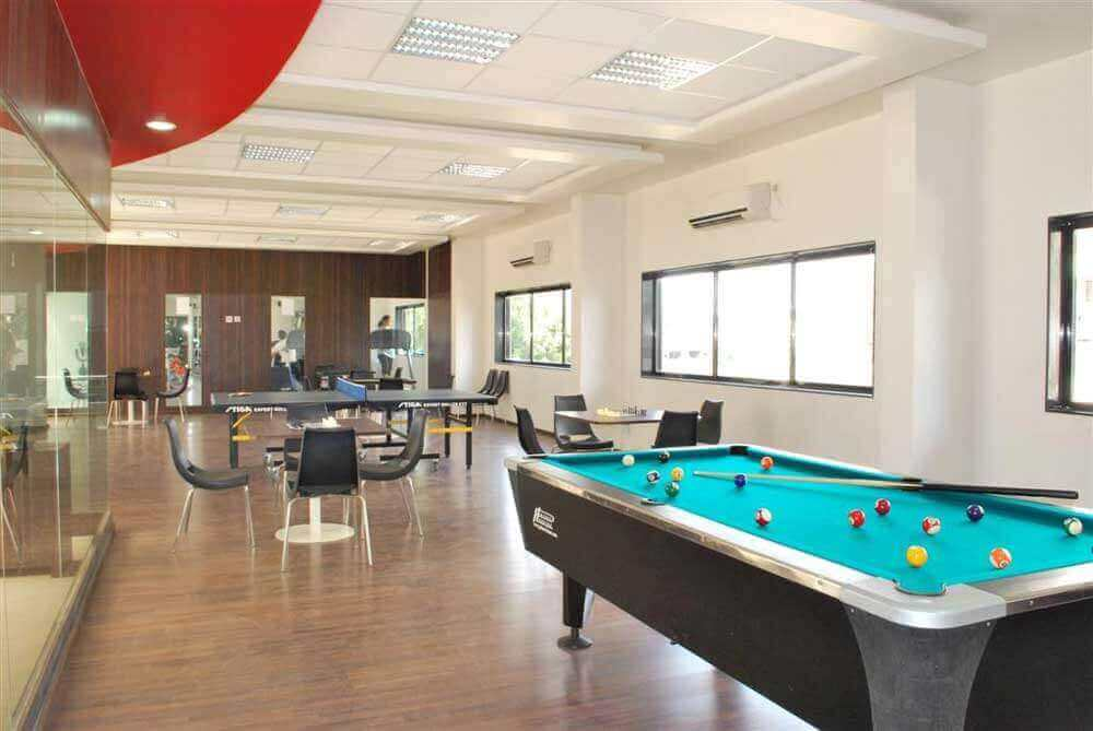 Interior design project nirmal lifestyle mulund mumbai for Interior design lifestyle images
