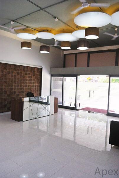 Interior Designers In Mumbai