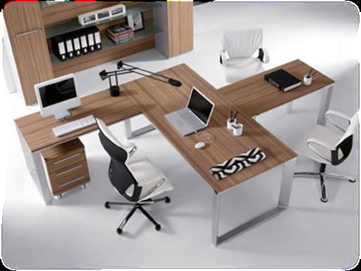 office furniture arrangement. 120 Degree Workstation Office Desk Furniture Arrangement