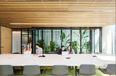 dropbox office-sydney