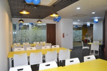 SBI-Mumbai-Cafeteria-1