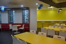 SBI-Mumbai-Cafeteria-2