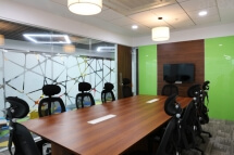 SBI-Mumbai-Conference-room-1