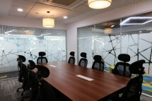 SBI-Mumbai-Conference-room-2