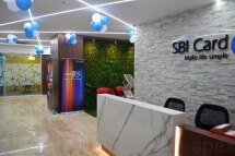 SBI-Mumbai-Reception-1
