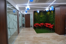 SBI-Mumbai-Reception-2