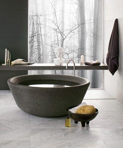 Bathroom Design Tips Apex Projects Interior Designers In Mumbai