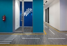 interior-concall-room-road-concept-office