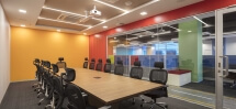 interior-conference-room-board-room-colorful-modern