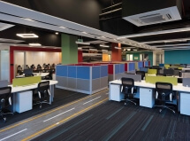 interior-open-office-concept-colorful-modern