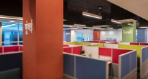 interior-open-office-mumbai-delhi-Apex Projects