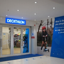 Decathlon-Showroom-Interior-1
