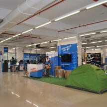 Decathlon-Showroom-Interior-2