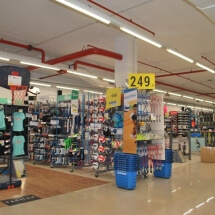 Decathlon-Showroom-Interior-4