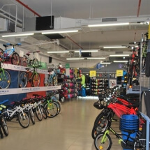 Decathlon-Showroom-Interior-5