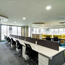 modern-office-interior
