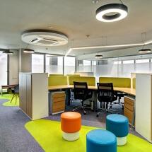 office-breakout-modern