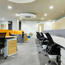 office-interior-modern