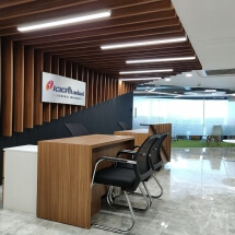 open office interior surat 10