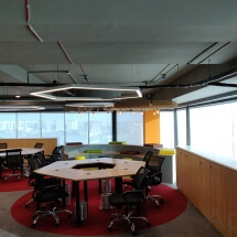 open office interior surat 5