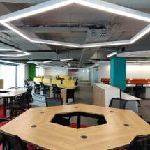 open office interior surat 6