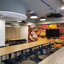 open office interior surat 7